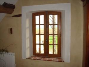 Fenêtre, menuiserie Marne, 51